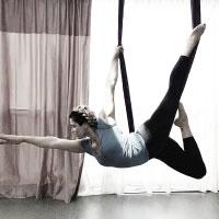 Aerial-DanceBW