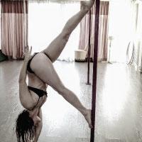 Pole-power--FlexBW