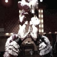 Burlesque2-BW