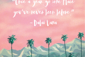 quote_travel#2