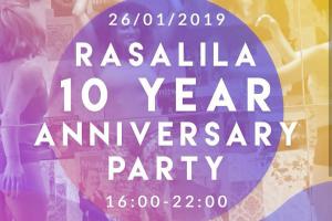 rasalila_10YearParty-SMALL