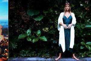 Jade egg temple workshop-Nicole Nardone