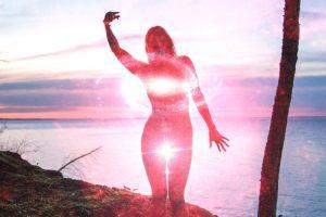 Kundalini-Sex Energy Transformation Workshop Nicole Nardone